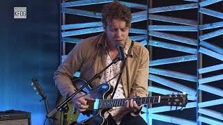 "KFOG Private Concert: Anderson East – ""King For A Day"""