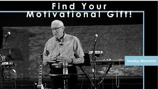 Sunday Moments I City Church I Dr Travis Arterbury