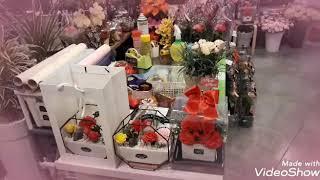 포항 어버이날 꽃집 시내 육거리 카네이션 꽃다발 꽃바구…