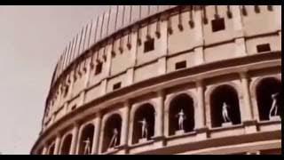 Ancient Discoveries Ancient Torture Devices Documentary 2017
