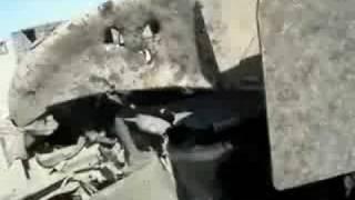 8 U.S. Soldiers Killed Iraq NEW