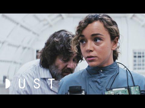 "sci-fi-short-film-""subject-19""-|-dust"