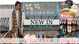new-in-primark-march-springsummer-collection-2019-come-to-primark-with-me--fashion-home-beauty