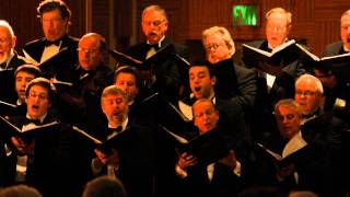 BPC 75th Anniversary - West Side Story medley