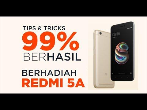 """Tips & Tricks  Mengikuti Flash Sale Lazada 99% Berhasil """"""""BERHADIAHHHH"""""""
