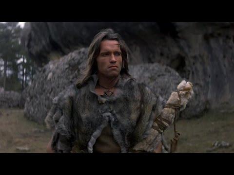 Conan the Barbarian  Movie Full Stream [HD 1080p]