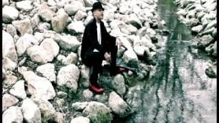 Bengie -Primer Amor (Video Oficial)
