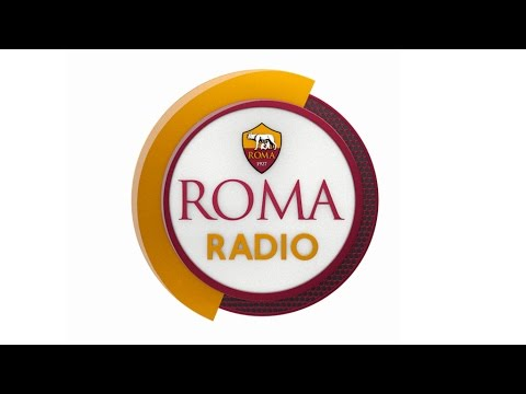 Launch of Roma Radio   August 27, 2014