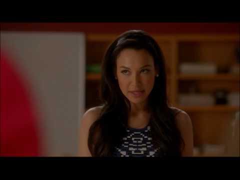 Glee - Valerie (Full Performance) 5x12