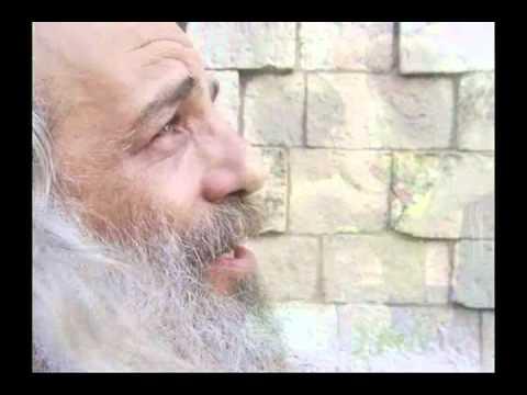 """""""מעיין עולם הבא"""" - אברהם אבוטבול"""