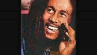 Bob Marley - No Water