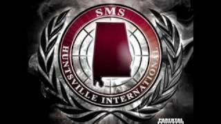 G-Side - Whos Hood (feat Yelawolf)
