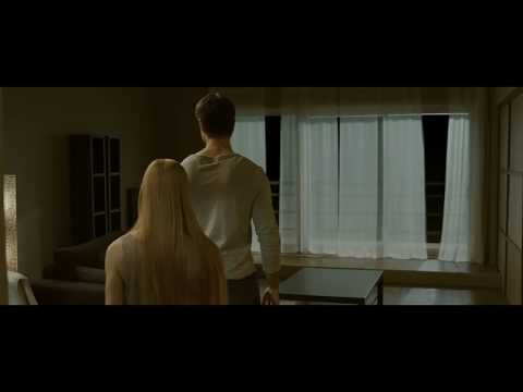 Apartment 1303 Most Dangerous Scene From The Movie Apartment 1303