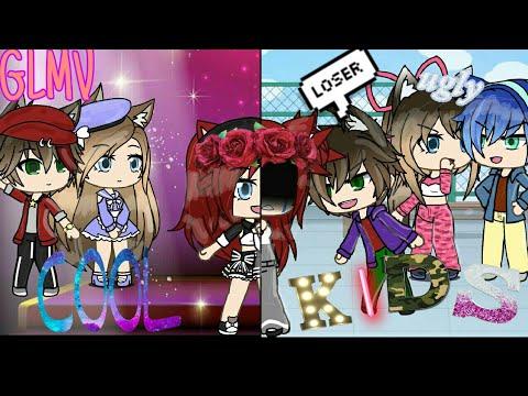 Download Cool Kids - GLMV