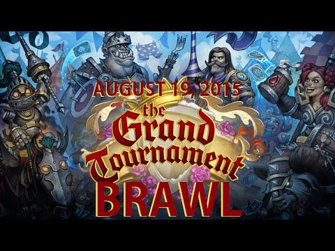Clash Royale Tournament Chest Legendary Drop Rate
