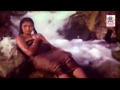 Oh Vasantha Raja - Neengal Kettavai | ஓ வசந்தராஜா