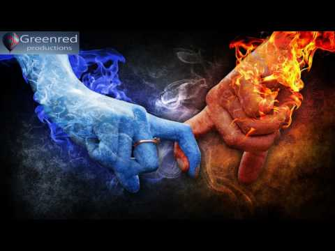 Attract Love: Binaural Beats, Law of Attraction, Love Meditation Music - Increase Inner Vibration