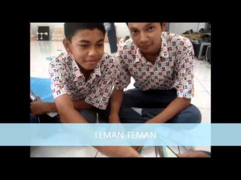 Telkom Schools Makassar Dokumenter - Video By Era Syafitri Harris