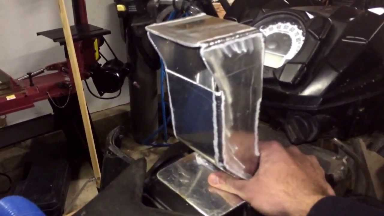 Polaris Sportsman Xp 850 H O Snorkel Kit Youtube Interiors Inside Ideas Interiors design about Everything [magnanprojects.com]