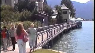 Große See`n-Rundfahrt 2008