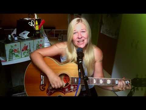 June´s Tunes - Und es war Sommer (Peter Maffay Cover)