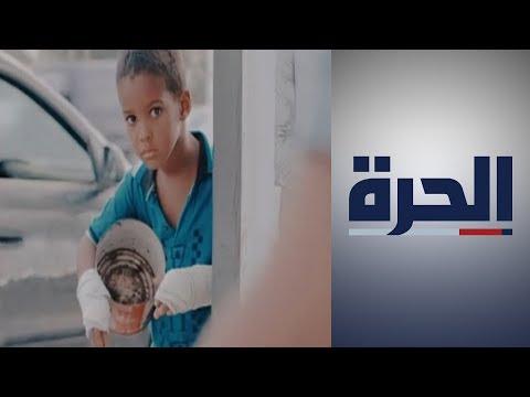 موريتانيا.. السينما تواجه تحديات بسبب العادات والتقاليد  - 00:58-2020 / 1 / 17
