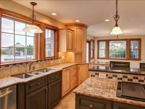 Real estate for sale in Annville Pennsylvania