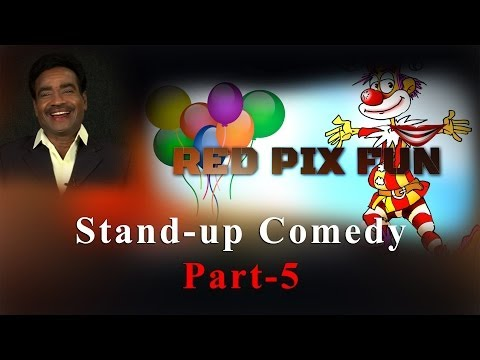 Redpix fun Standup comedy on Doctor  #StandupComedy  #TamilComedy   http://www.ndtv.com BBC Tamil: http://www.bbc.co.uk/tamil INDIAGLITZ :http://www.indiaglitz.com/channels/tamil/default.asp  ONE INDIA: http://tamil.oneindia.in BEHINDWOODS :http://behindwoods.com VIKATAN http://www.vikatan.com the HINDU: http://tamil.thehindu.com DINAMALAR: www.dinamalar.com MAALAIMALAR http://www.maalaimalar.com/StoryListing/StoryListing.aspx?NavId=18&NavsId=1 TIMESOFINDIA http://timesofindia.indiatimes.com http://www.timesnow.tv HEADLINES TODAY: http://headlinestoday.intoday.in PUTHIYATHALAIMURAI http://www.puthiyathalaimurai.tv VIJAY TV:http://www.youtube.com/user/STARVIJAY  -~-~~-~~~-~~-~- Please watch:
