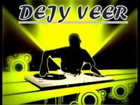 AJAA MAHI AJAA REMIX BY DJ VEER