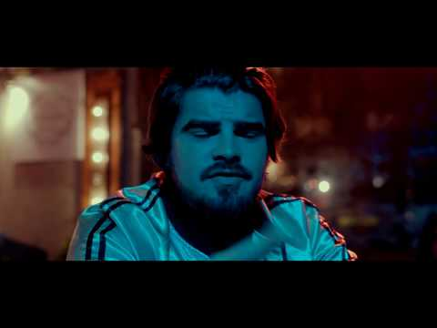 Jonathan Moly Feat Luis Enrique - No Sabes de Amor (Video Oficial)