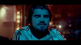 Jonathan Moly Feat Luis Enrique - No Sabes de Amor (Video Oficial)