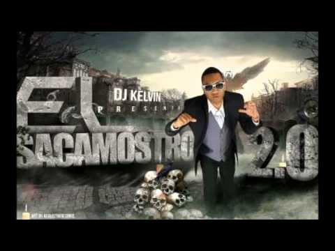 Triple Paso Mix (By DJ KANO)