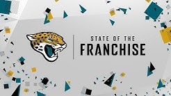 2019 State of the Franchise