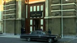Карадай 100 серия (149). Русские субтитры