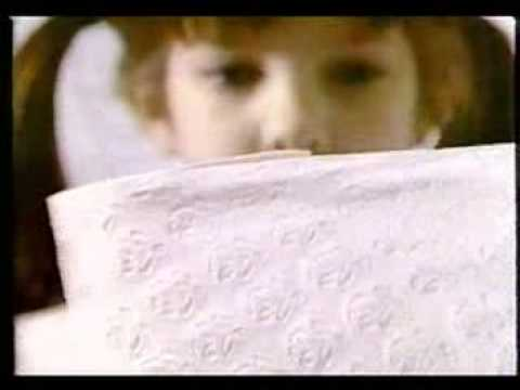 Quilted Northern Toilet Paper commercial - YouTube : new quilted northern commercial - Adamdwight.com