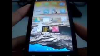 Смартфон lenovo a316i black обзор и отзывы