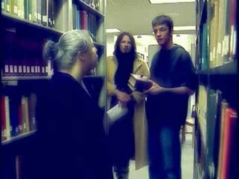 Bradley University Library