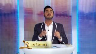 Arquitecto de Sueños - Géminis - 22/05/2015
