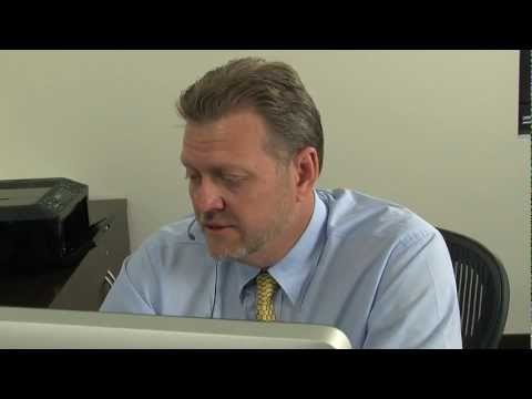 Asset Protection Webinar (2012 Update)