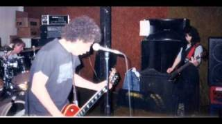 Melvins - Sky Pup