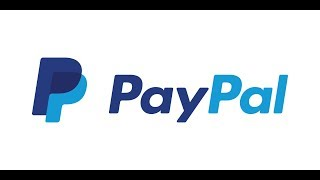 Bob Way Answers The Question, When Moon? PayPal Now Doing Instant Transfers? IBM Custody