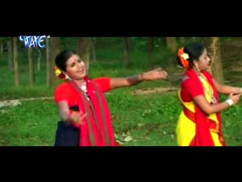 Best Of Pratima Pandey Barua - Kalasite Nayi Pani Re - New  Gowalpariya Lok Geet - 2018