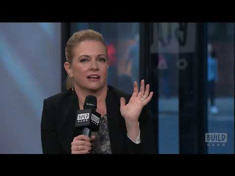 Melissa Joan Hart Responds To New