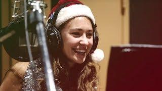 Смотреть клип Lauren Daigle - Jingle Bells