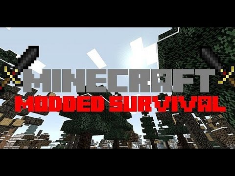 Let's Play Minecraft Infinity Evolved Server Episode 14 (Server) *TIGHT SQUEEZE*