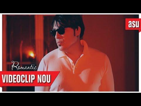 ASU & BOBY - Nu Spune Adio  (Official Video) Hit 2017