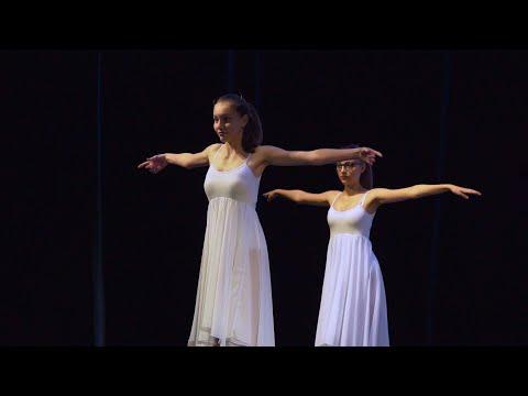 Stvoření Světa - Autorský Muzikál Základní Umělecké školy J. B. Foerstera, Jičín