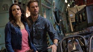 "Http:///vipmagazin | ""fast & furious 6"" (trailer deutsch german) kinostart: 23.05.2013---bitte abonnieren/liken nicht vergessen:• http://www.you..."