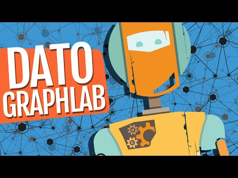Dato GraphLab – Ep. 15 (Deep Learning SIMPLIFIED)