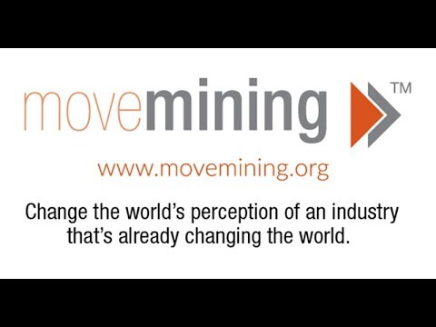 2018 Move Mining Live Competition